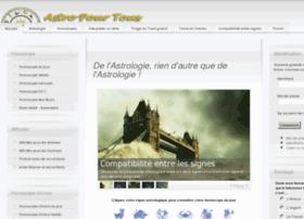 astropourtous.fr