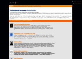 astropsychologie.najdise.cz