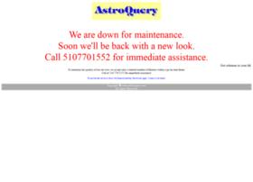 astroquery.com