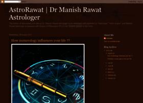 astrorawatdotcom.blogspot.com