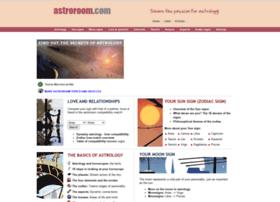 astroroom.com