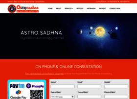 astrosadhna.com