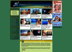 astroservice.com