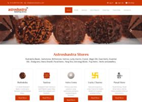 astroshastra.com