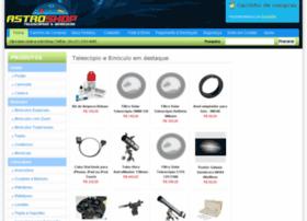 astroshop.com.br