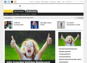 astrosimya.com
