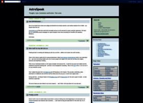 astrospeak.blogspot.nl