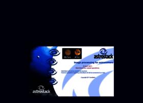 astrostack.com