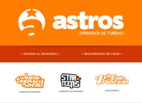 astrosturismo.com.ar