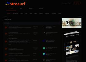 astrosurf.com