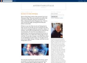astrotabletalk.blogspot.com