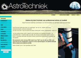 astrotechniek.net