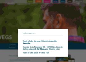 astrotel.net