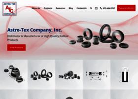 astrotex.com