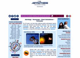 astrotheme.com