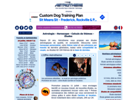 astrotheme.fr