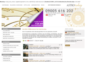 astrotoday.de