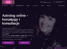 astrotranslatio.com