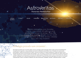 astroveritas.com