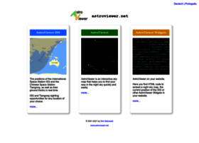 astroviewer.net