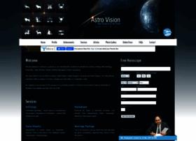 astrovision.info