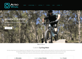 astrovisual.com.au