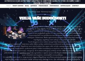 astrovizija.com