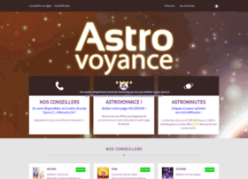 astrovoyance.tv