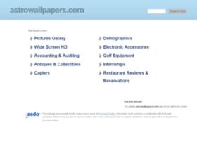astrowallpapers.com