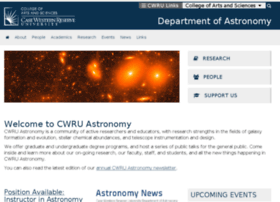 astroweb.case.edu
