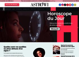 astrowi.com