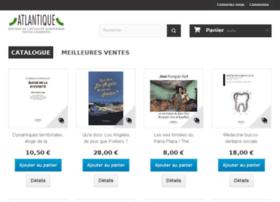 astrowiki.fr