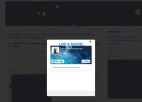 astrowikia.com