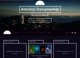 astrozenith.com