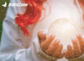astrozone.com.au