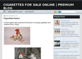 astru.cigarettesforsales.net