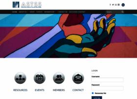 astss.org.au