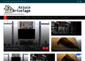 astuce-bricolage.fr