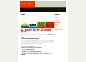 astuce-gain.onlc.fr