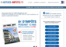 astuce-impots.fr