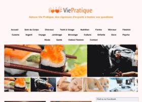 astuce-viepratique.com