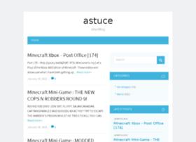 astuce.altervista.org