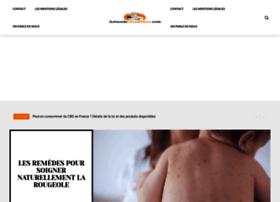 astucedegrandmere.com
