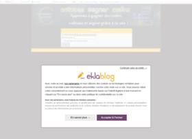 astuces-gagner-codes.eklablog.fr
