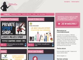 astuces-lecoindesmarques-emstech.com