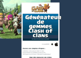 astucesaclashofclans.fr
