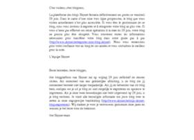 astucesanimalcrossing.skynetblogs.be