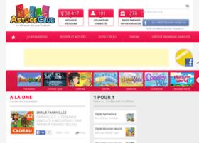 astuceville.com
