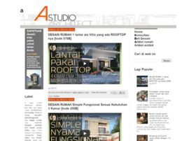 astudioarchitect.com