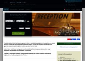 astura-palace-nettuno.hotel-rez.com